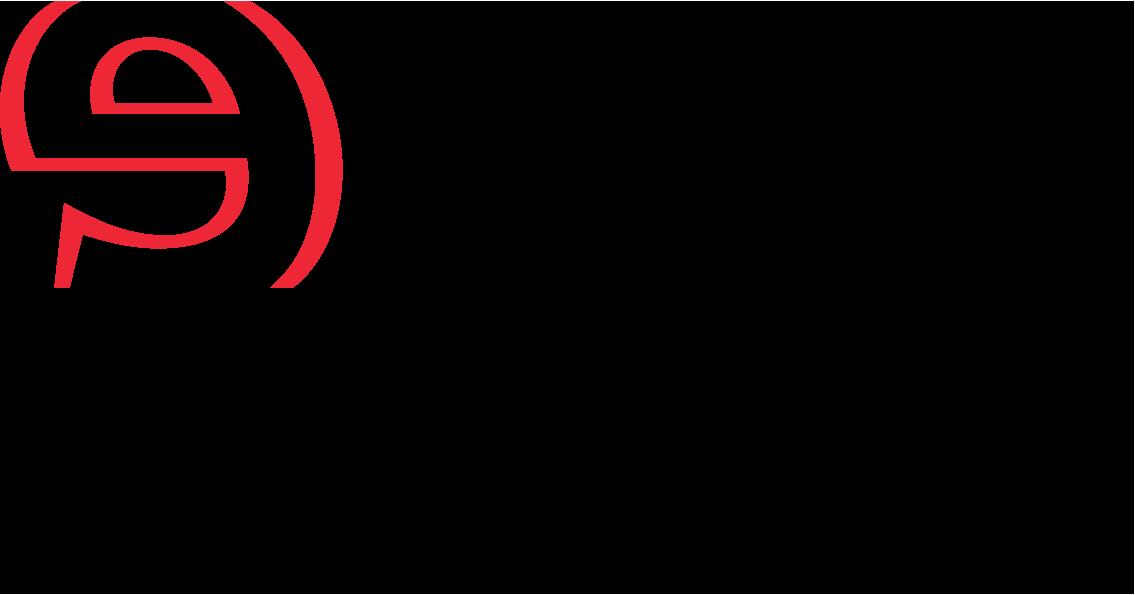 evil eye sončna očala