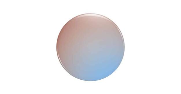 evil eye LST active blue mirror leča