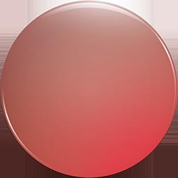 evil eye LST® polarized silver leče
